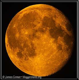 yellow_moon_275