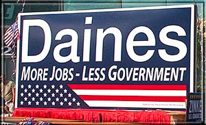daines_sign