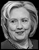 hillary_100_grayscale