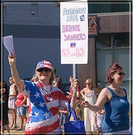 bernie_fourth_parade